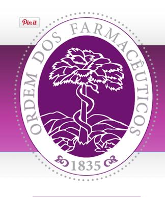 Fomos notícia na Ordem dos Farmacêuticos